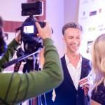 2 Edycja Plebiscytu Lwice Biznesu 2016