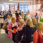 II Międzynarodowy Kongres Imperium Kobiet w Gdyni