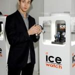 Konferencja prasowa dla marki ice-watch