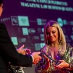 ID Media - Lwice Biznesu 2019