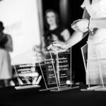 ID Media – Bestsellery Roku 2018
