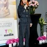 ID Media - Diamenty Kobiecego Biznesu 2017