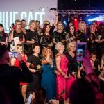 ID Media - Diamenty Kobiecego Biznesu 2019