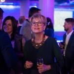 ID Media - Liderzy Biznesu MŚP 2017
