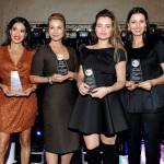 ID Media – Lwice Biznesu 2017