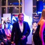 ID Media – Lwice Biznesu 2018