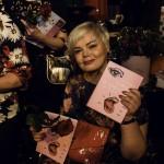 """ID Media - Premiera książki """"Kobiety o kobietach, czyli cała prawda o płci pięknej"""""""
