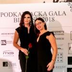 ID Media – Podkarpacka Gala Biznesu 2018