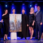 ID Media – Podlaska Gala Biznesu 2019