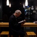 ID Media - Premiera ksiażki Agnieszki Nortey