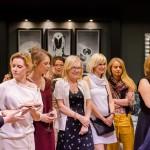 Inauguracja Klubu Imperium Kobiet