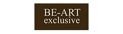 Be Art Exclusive