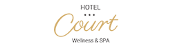 Hotel Court - Wellness & SPA