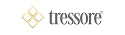 Tressore