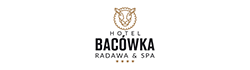 id_media_bacowka